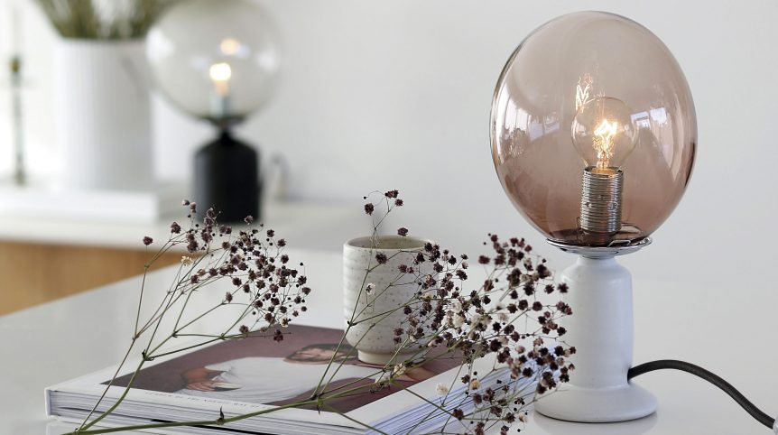 Styling & foto-opgave for Pernille Bülow A/S af Visuelt Content Creation